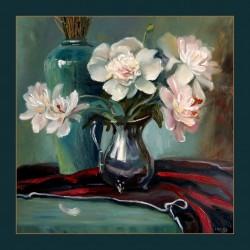 Kwiaty olejne