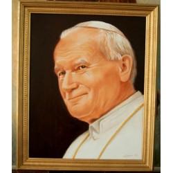 Jana Paweł II